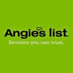 angie-s-list-squarelogo-1374082180808 (1)