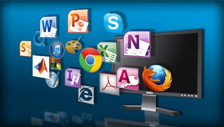 13030015p3-app-icons
