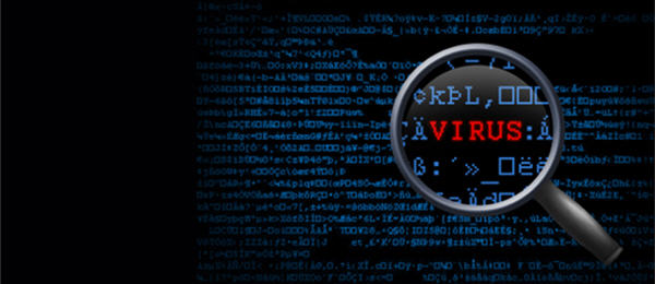 Top-5-Best-Tips-How-to-Detect-and-Remove-a-Computer-Virus