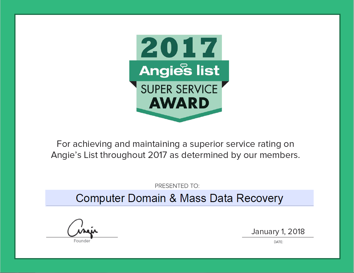 award super service angies angie certificate mdr cdi contractors awards esteemed fyi earns ssa artistic electrical remodeling chicago computer cod