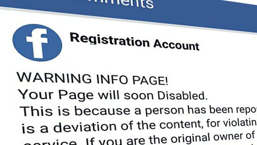 page-disable-scam-title