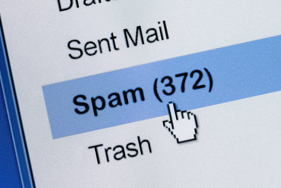 spam_email_screen_stock-100664936-large